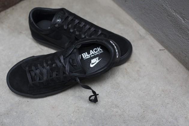 black-comme-des-garcons-nike-blazer-low-prm-3