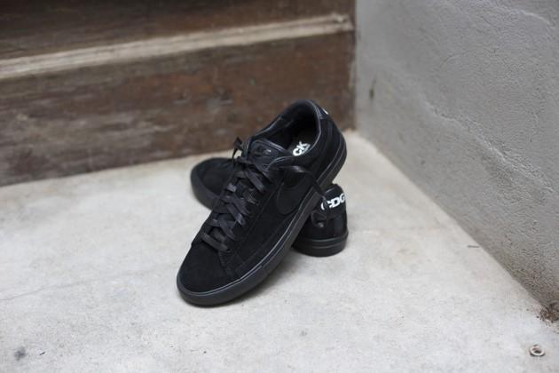 black-comme-des-garcons-nike-blazer-low-prm-4
