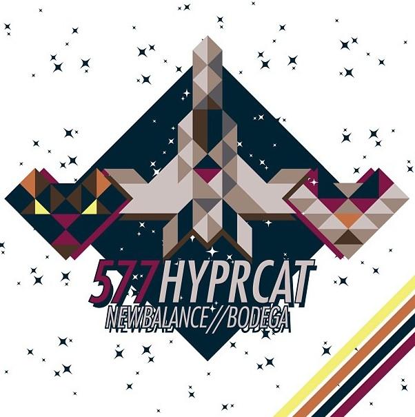 bodega-new-balance-577-hyprcat-on-the-way