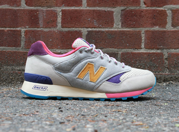 bodega-new-balance-577-hyprcat-preview-release-date-1