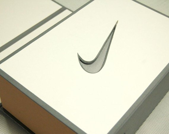 clot-nike-air-max-1-sp-kiss-of-death-special-packaging-5