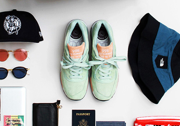 concepts-new-balance-998-fall-winter-2013-sample