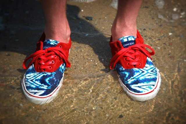 concepts-sperry-top-sider-tie-dyed-1