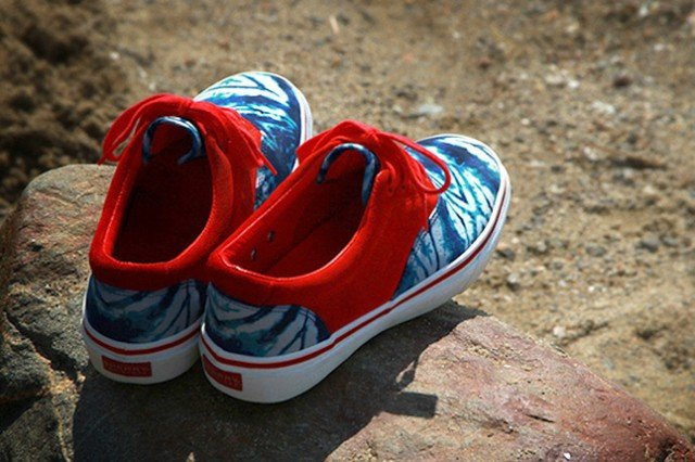 concepts-sperry-top-sider-tie-dyed-3