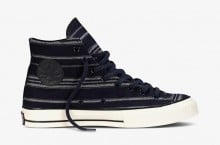 Converse First String 'Cashmere' Pack | Fall 2013