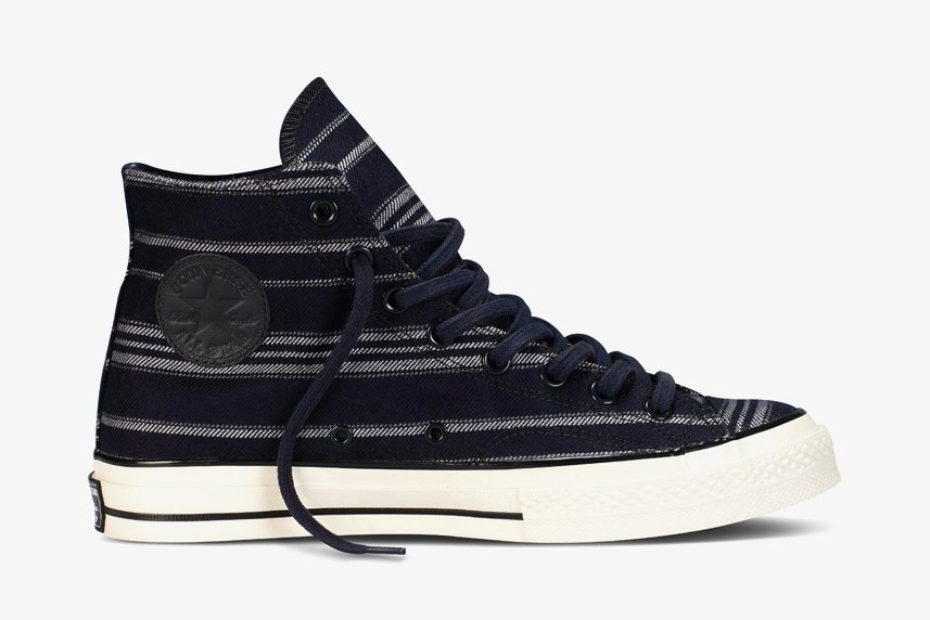 converse-first-string-cashmere-pack-fall-2013-1
