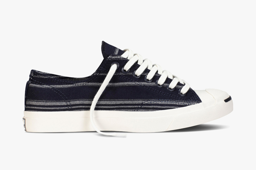 converse-first-string-cashmere-pack-fall-2013-2