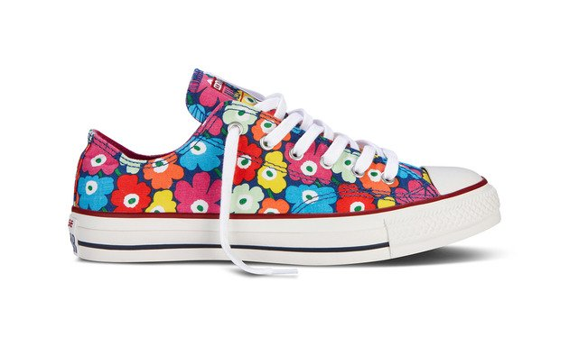 converse-marimekko-fall-2013-collection-2
