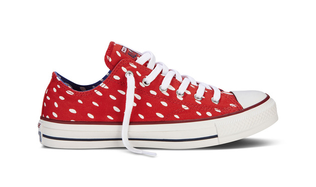 converse-marimekko-fall-2013-collection-5