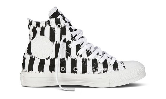 converse-marimekko-fall-2013-collection-6