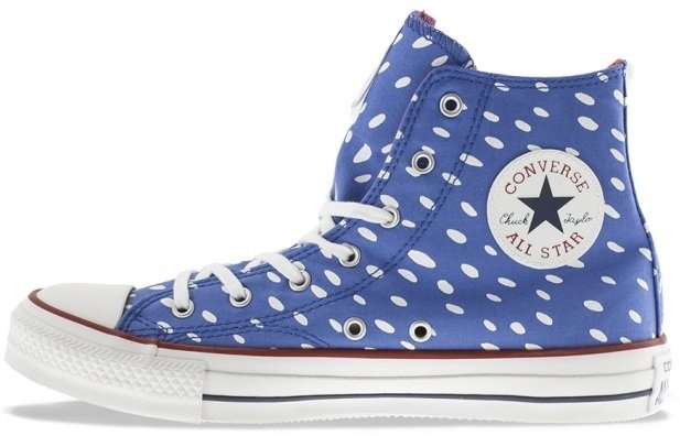 converse-marimekko-fall-2013-collection-7
