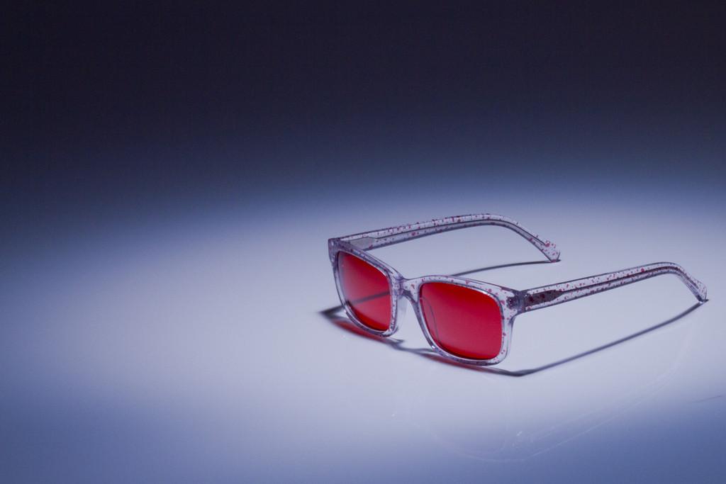 dexter-looksee-2.0-sunglasses-1