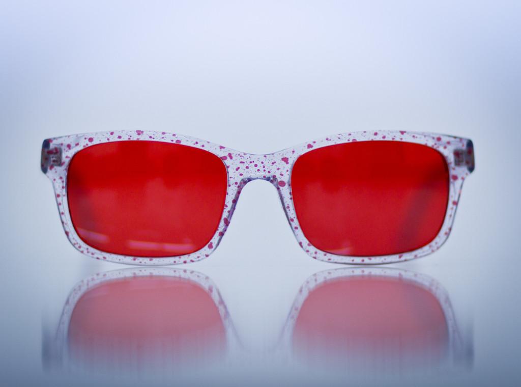 dexter-looksee-2.0-sunglasses-2