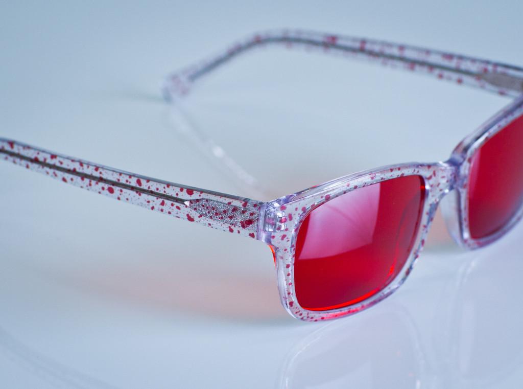 dexter-looksee-2.0-sunglasses-4