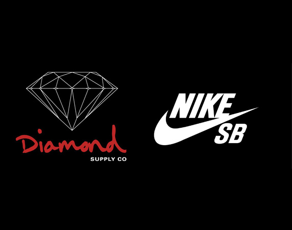 diamond-supply-co-nike-sb-collaboration-in-the-works-1