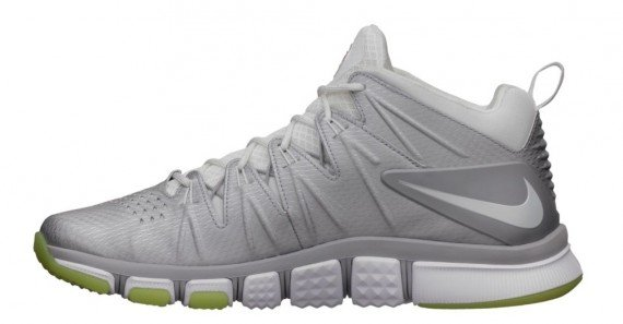 ea-sports-nike-free-trainer-7-0-madden-25-now-available-3