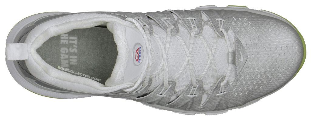 c7e2cb89c828 EA Sports x Nike Free Trainer 7.0  Madden