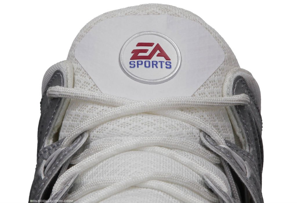 ea-sports-nike-free-trainer-7.0-madden-5