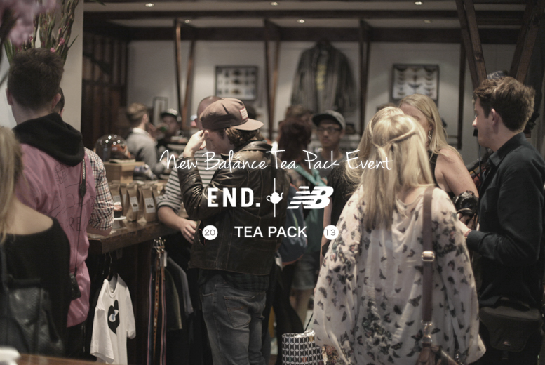 end-new-balance-576-tea-pack-launch-party-recap-1