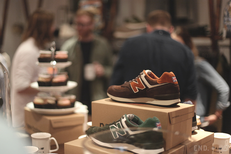 end-new-balance-576-tea-pack-launch-party-recap-2