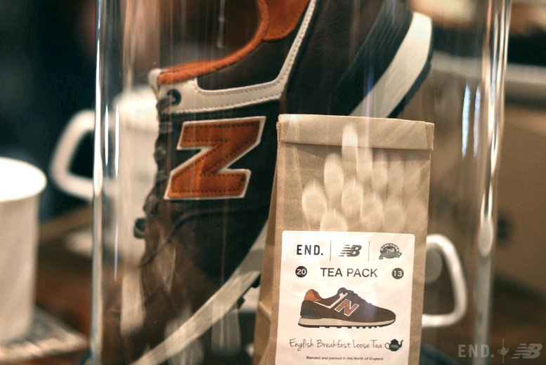 end-new-balance-576-tea-pack-launch-party-recap-5
