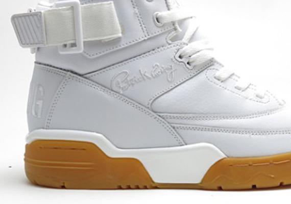 Ewing 33 Hi White Gum