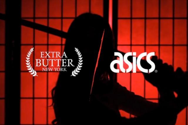 extra-butter-asics-dl5-teaser-1