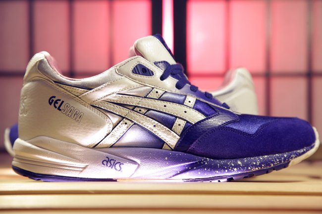 extra-butter-asics-gel-saga-cottonmouth-new-images-1