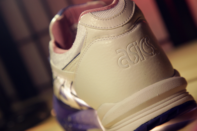 extra-butter-asics-gel-saga-cottonmouth-new-images-2