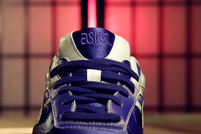 extra-butter-asics-gel-saga-cottonmouth-new-images-3