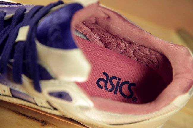 extra-butter-asics-gel-saga-cottonmouth-new-images-4