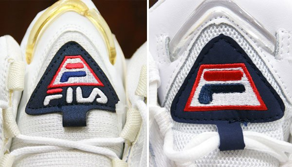 on sale 66cc8 664d1 fila-96-olympic-og-2013-retro-comparison-1