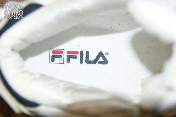 fila-96-olympic-og-2013-retro-comparison-12