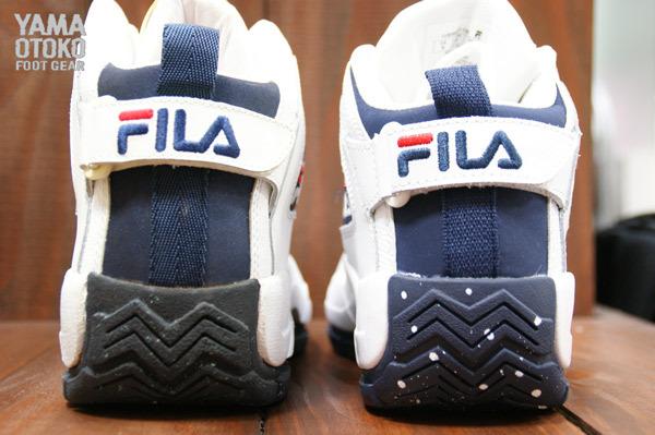 fila-96-olympic-og-2013-retro-comparison-7