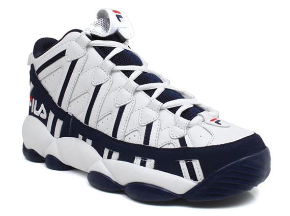 Интернет-магазин Kixzone: баскетбольныe кроссовки air