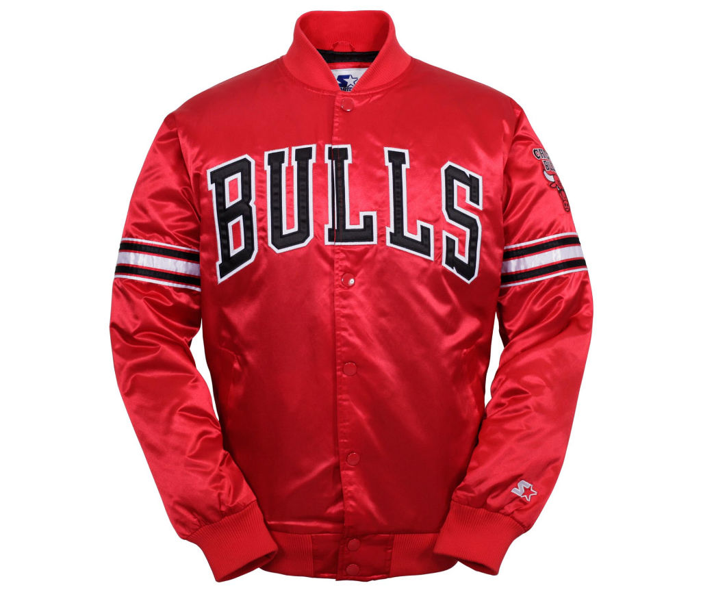 footlocker-set-to-release-starter-jacket-collection-this-labor-day-1