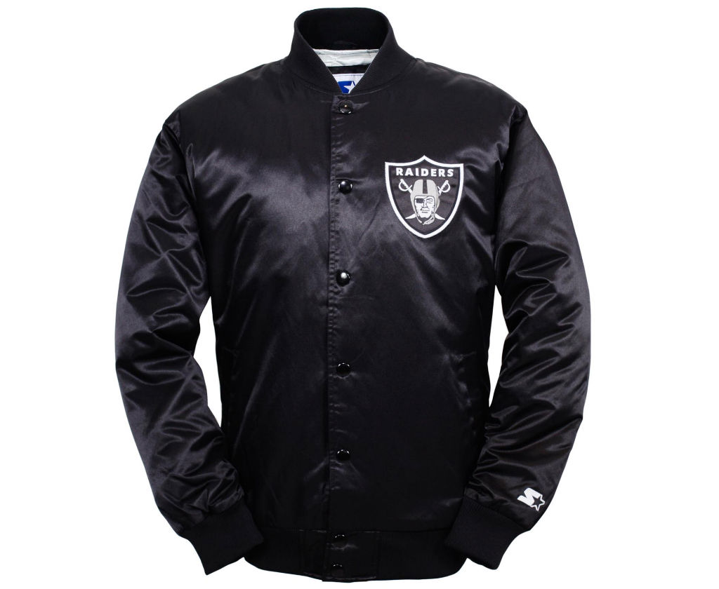 footlocker-set-to-release-starter-jacket-collection-this-labor-day-2