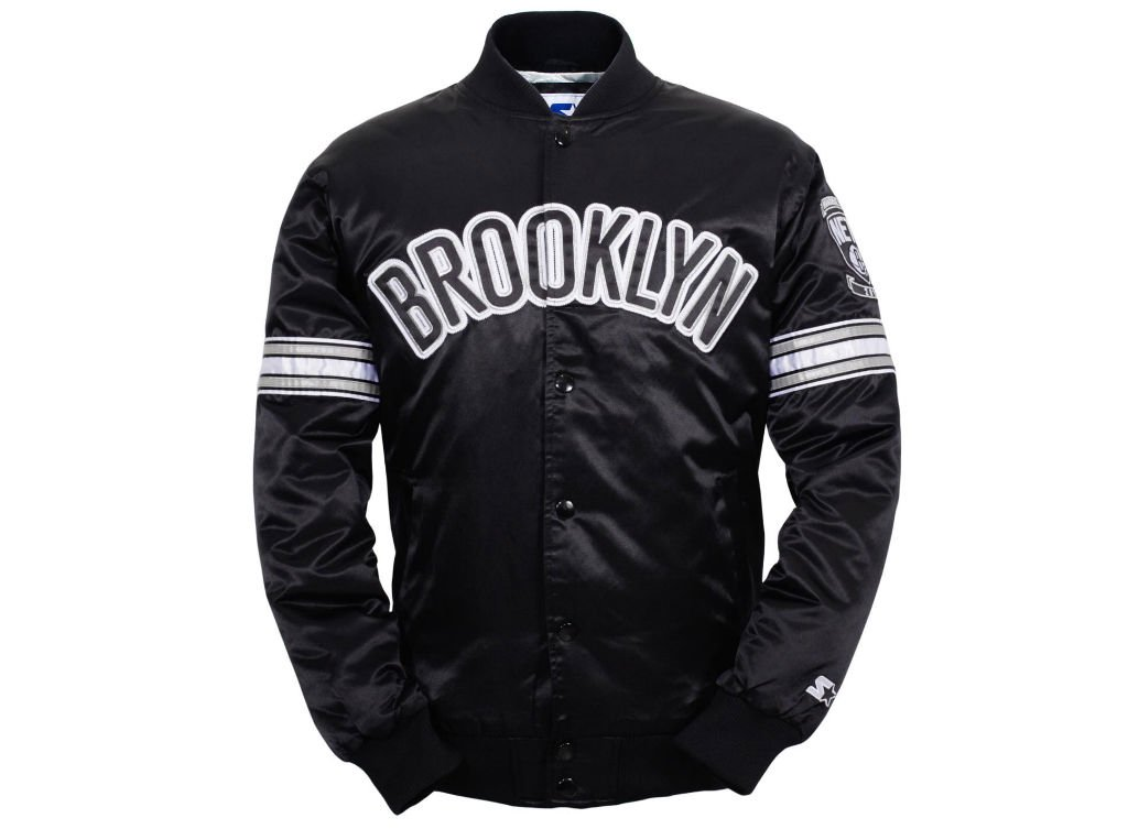 footlocker-set-to-release-starter-jacket-collection-this-labor-day-3