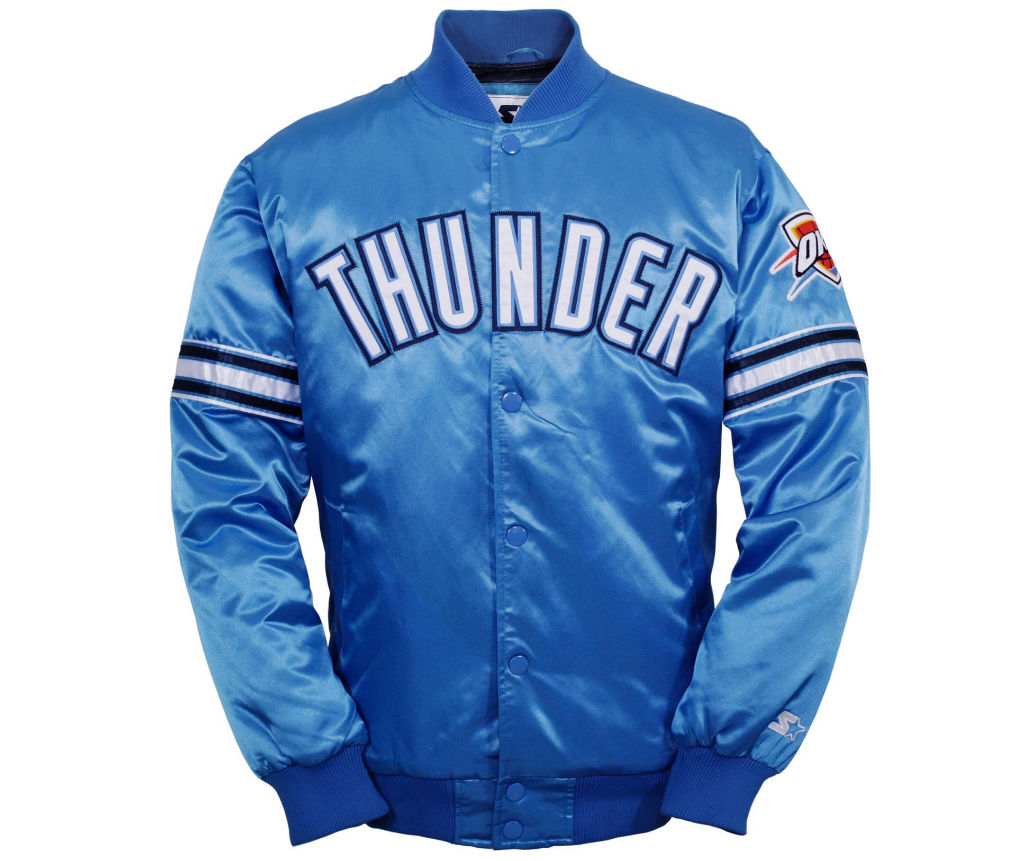 footlocker-set-to-release-starter-jacket-collection-this-labor-day-4