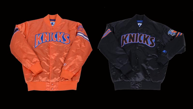 footlocker-to-release-old-school-new-school-limited-edition-starter-jacket-collection-this-weekend-1