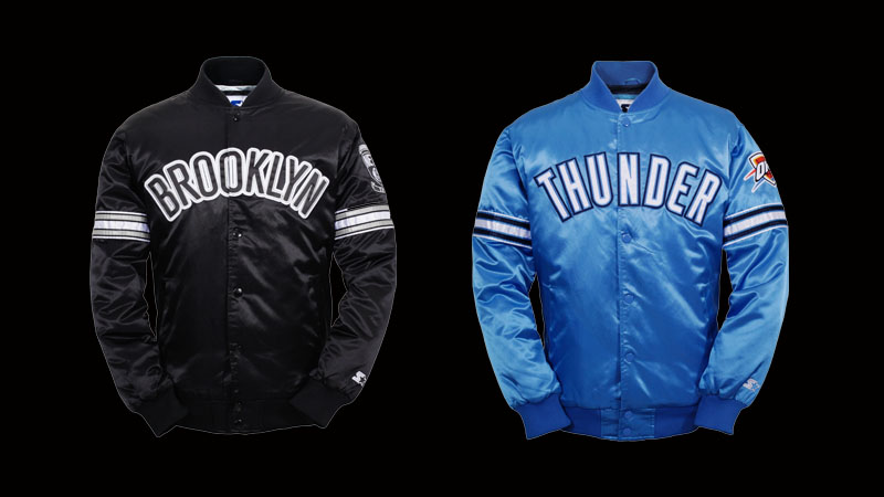 footlocker-to-release-old-school-new-school-limited-edition-starter-jacket-collection-this-weekend-2