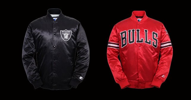 footlocker-to-release-old-school-new-school-limited-edition-starter-jacket-collection-this-weekend-3