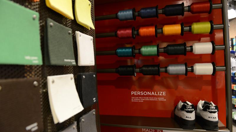 footlocker-unveils-new-balance-574-customization-kiosk-at-footlocker-times-square-2
