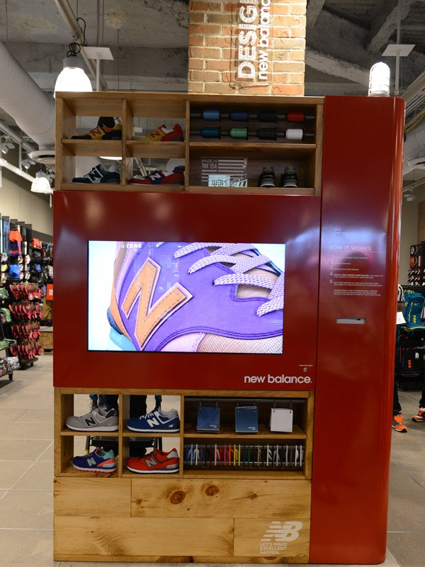 footlocker-unveils-new-balance-574-customization-kiosk-at-footlocker-times-square-3