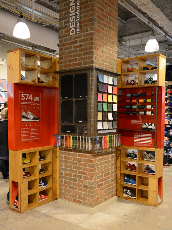 footlocker-unveils-new-balance-574-customization-kiosk-at-footlocker-times-square-4