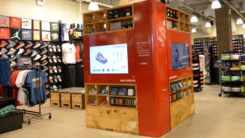 footlocker-unveils-new-balance-574-customization-kiosk-at-footlocker-times-square