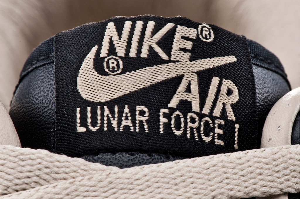 fragment-design-nike-air-force-1-low-fragment-pack-2
