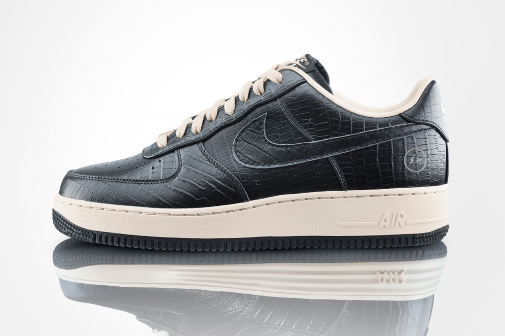 fragment-design-nike-air-force-1-low-fragment-pack-4