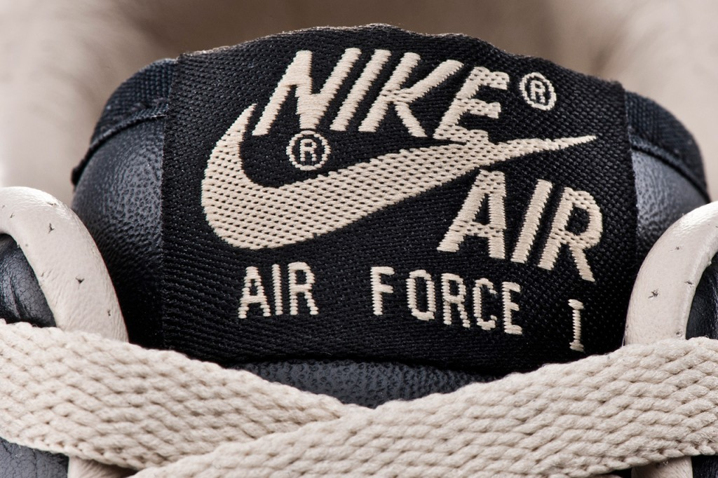 fragment-design-nike-air-force-1-low-fragment-pack-5