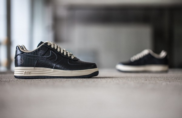 fragment-nike-air-lunar-force-1-low-fragment-pack-new-detailed-images-1